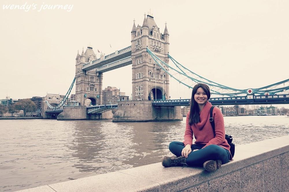 IMG_3730-英國倫敦