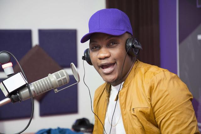 MSIMU MPYA WA KIPINDI CHA THE PLAYLIST TIMES FM WAZINDULIWA KIBABE!