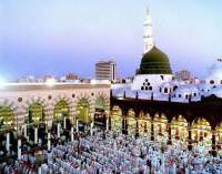 Ya Nabi Salam Alaika Salam Lyrics, ya nabi salam alaikum, ya nabi salam alayka mp3 download, ya nabi salam alayka lyrics in hindi, salam, ya nabi salam alayka arabic lyrics