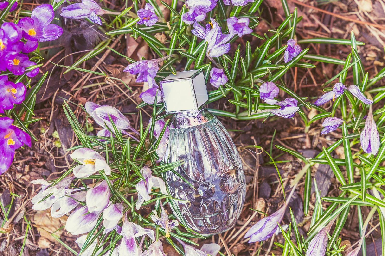 kevään uutuus