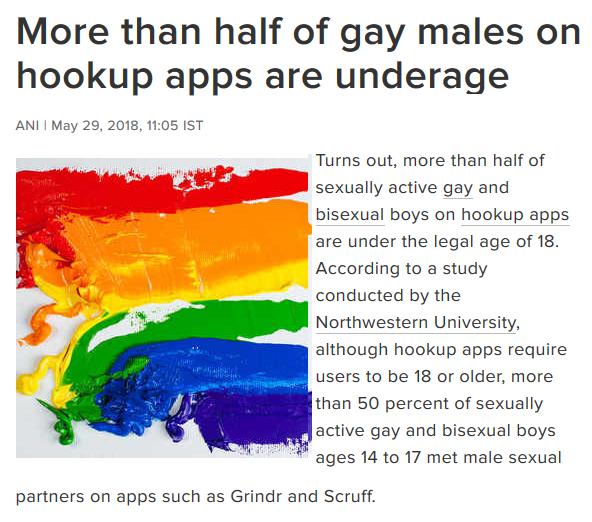 teini homot seksiä