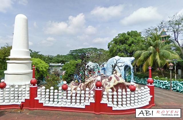 Tempat%2BWisata%2BDi%2BSingapura%2BPaling%2BMenarik%2BHaw%2BPar%2BVilla 20 Tempat Wisata Di Singapura Paling Menarik Dan Wajib Di Kunjungi