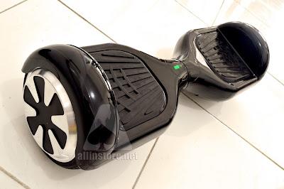 Smart Wheel Balance / Hoverboard Murah