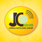 Ouvir agora Rádio JC - Web rádio - Monte Castelo / SC