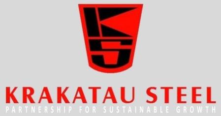 KRAS Krakatau Steel - Indonesia Value Investing