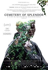 Watch Cemetery of Splendor Online Free 2015 Putlocker