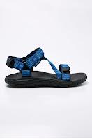 sandale-barbati-online-3
