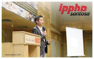 seminar-motivasi-kerja-seminar-motivasi-karyawan-seminar-motivasi-sukses