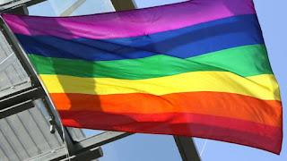 Les agresseurs du couple homosexuel au Maroc ont vu leur peine allégée