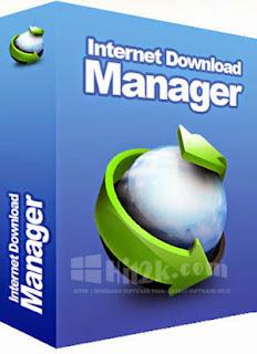 Internet Download Manager 6.30 Build 8 Full Version