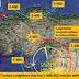 Cumhurriıyet: Οι Ρώσοι δεν δίνουν τους S-400 στην Τουρκία