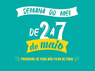 Picuí, Cuité e demais: SEBRAE realiza Semana do Microempreendedor Individual em 36 municípios
