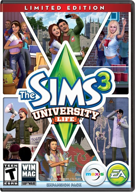 The-Sims-3-University-Life-pc-game-download-free-full-version