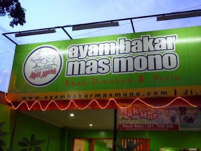 Lima Kuliner Asli Indonesia Yang Diakui Dunia