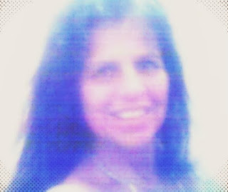 http://flordamadrugadapoeta.blogspot.com