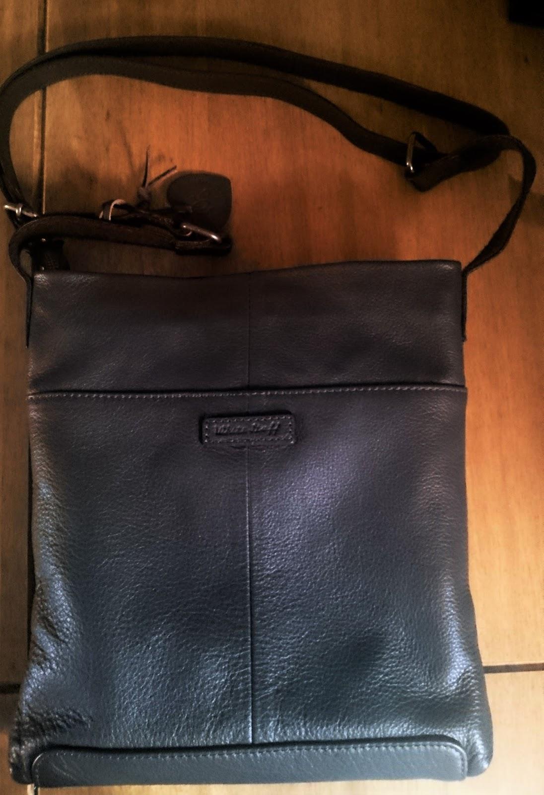 Wishful Wonderings Handbags At House