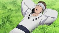 Naruto Shippuden Episódio 466
