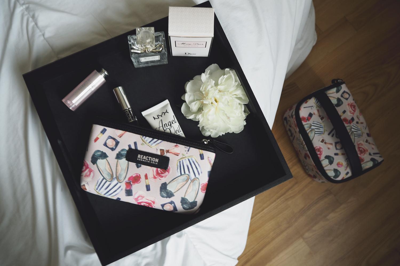 THAT Beauty Bag