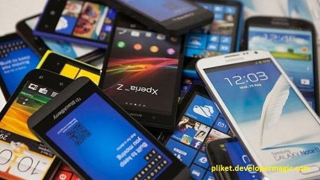 Tips cara merawat Handphone agar tidak cepat rusak