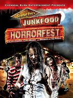 https://www.sovhorror.com/2019/03/review-scarlet-frys-junkfood-horrorfest.html
