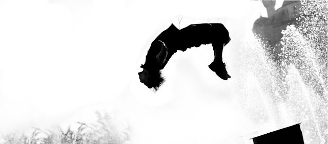 Awesome Parkour Wallpaper People Are Awesome: PA...