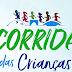 1ª edição da Corrida das Crianças agita Vila Hortolândia no domingo