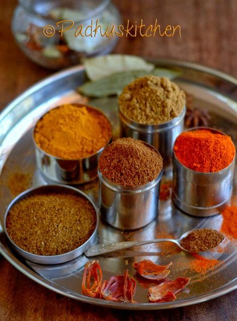 Imli Indian Restaurant Near Shifnal