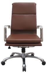 Woodstock Marketing Chair