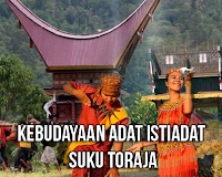 Keunikan-Sejarah-budaya-adat-istiadat-Suku-Toraja-Berasal-dari-Sulawesi-Selatan