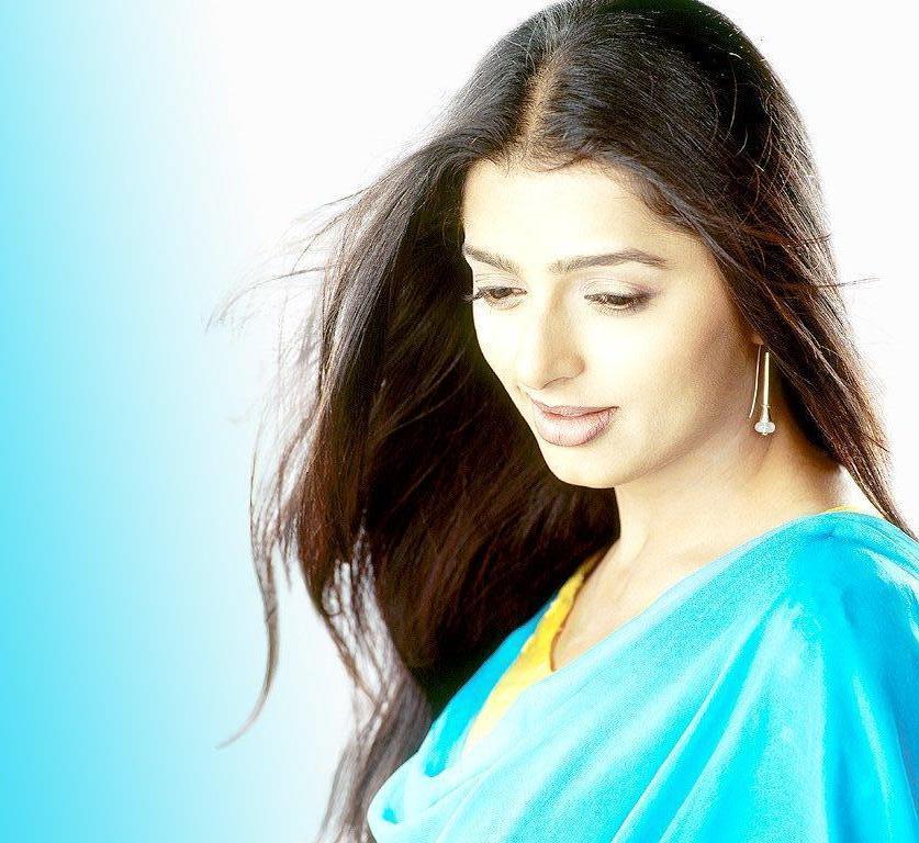 Hot Photos,Bollywood Masala,Hollywood Actors,Hot Celebrity