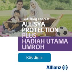 https://www.allianz.co.id/program-allianz/promo/kontes-blog-syariah