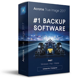 Acronis True Image 2017 20.0 Build 8029(Español)(Respalda de Imagenes HDD)