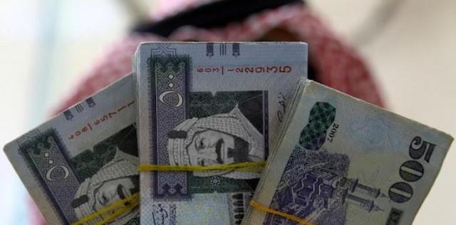 O rei Salman ordenou que um depósito de 2 bilhões de dólares seja feito ao Banco Central do Iêmen, o objetivo é fortalecer a fraca moeda do país devastado pela guerra.