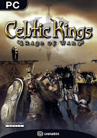 Celtic Kings Rage Of War Download Full Version Free