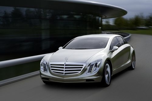 Toyota Company Latest Models >> Latest Auto and Cars: Latest Mercedes Benz Cars