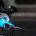 Aumentó YPF: la Nafta Infinia superó los $40 en Santa Rosa