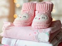 Apakah Baju Bayi Harus Dicuci Menggunakan Deterjen Khusus? Ini Jawabannya!