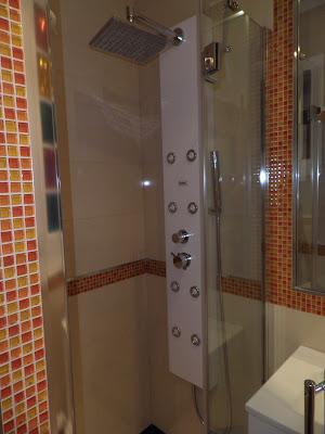 pequeño baño www.lolatorgadecoracion.es