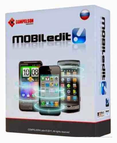 MOBILedit! 4.3.0.827 + Patch  30.4 MB العملاق في ادارة ملفات هاتفك من علي الكمبيوتر والتحكم الكامل بها