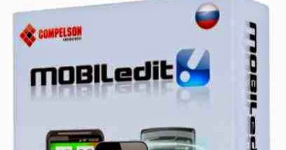 Mobiledit forensic 5.5