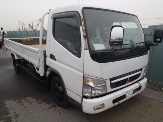 japanese used vehicles for sale car importers used japanese mini trucks for sale. Black Bedroom Furniture Sets. Home Design Ideas