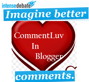 How To Add Commentluv To Blogger And Increase Your Blog Traffics