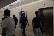 RamCharan's Facebook Office Visit-thumbnail-13