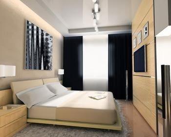 interior design salary 6