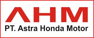 Lowongan Kerja Operator Produksi Paling Terbaru PT Astra Honda Motor Januari 2018