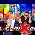 El Remixero en vivo – aniversario Bora Bora