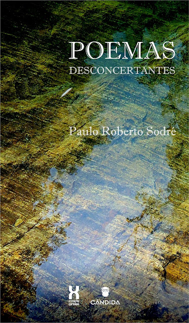 Poemas desconcertantes