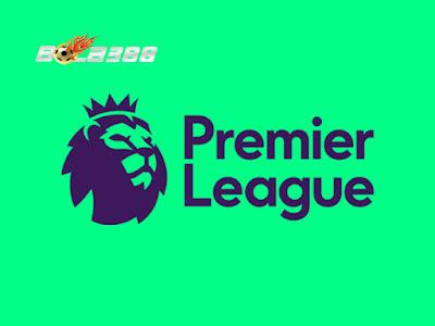 Inilah Daftar Klub Liga Premier Inggris Paling Boros Dibursa Transfer Musim Panas 2017