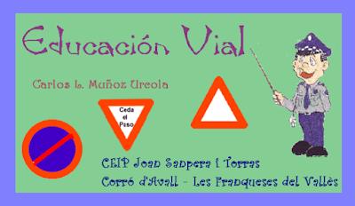 http://www.ceiploreto.es/sugerencias/JClic/edviales/index.html