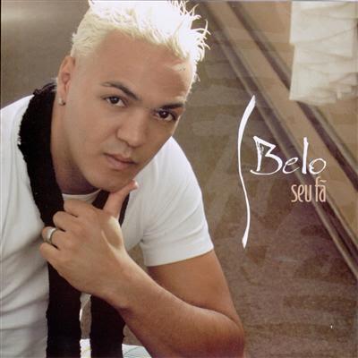 Belo Seu Fã (2004) Download